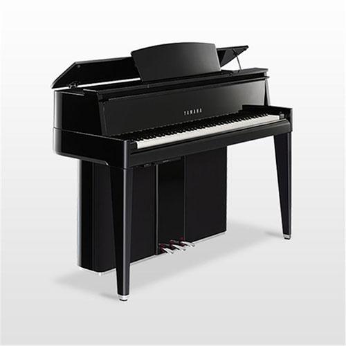 Yamaha Pianos Raleigh Nc