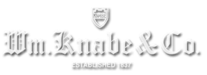 knabeLogo