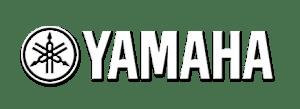 yamahaLogo