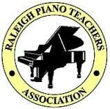 Raleigh Piano Teachers Association Board Meeting @ Ruggero Piano