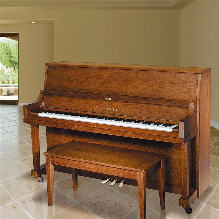 yamaha p22 ruggero piano. Black Bedroom Furniture Sets. Home Design Ideas