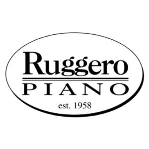 CLOSED for Labor Day @ Ruggero Piano