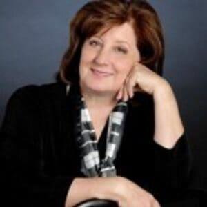 Live Stream Concert - A Recital of Gratitude and Thanksgiving featuring Dr. Carol Ann Barry @ Ruggero Piano Live Stream